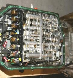 fuse box on 2003 range rover wiring library rh 83 bloxhuette de range rover steering wheel 2006 range rover fuse box [ 1476 x 982 Pixel ]