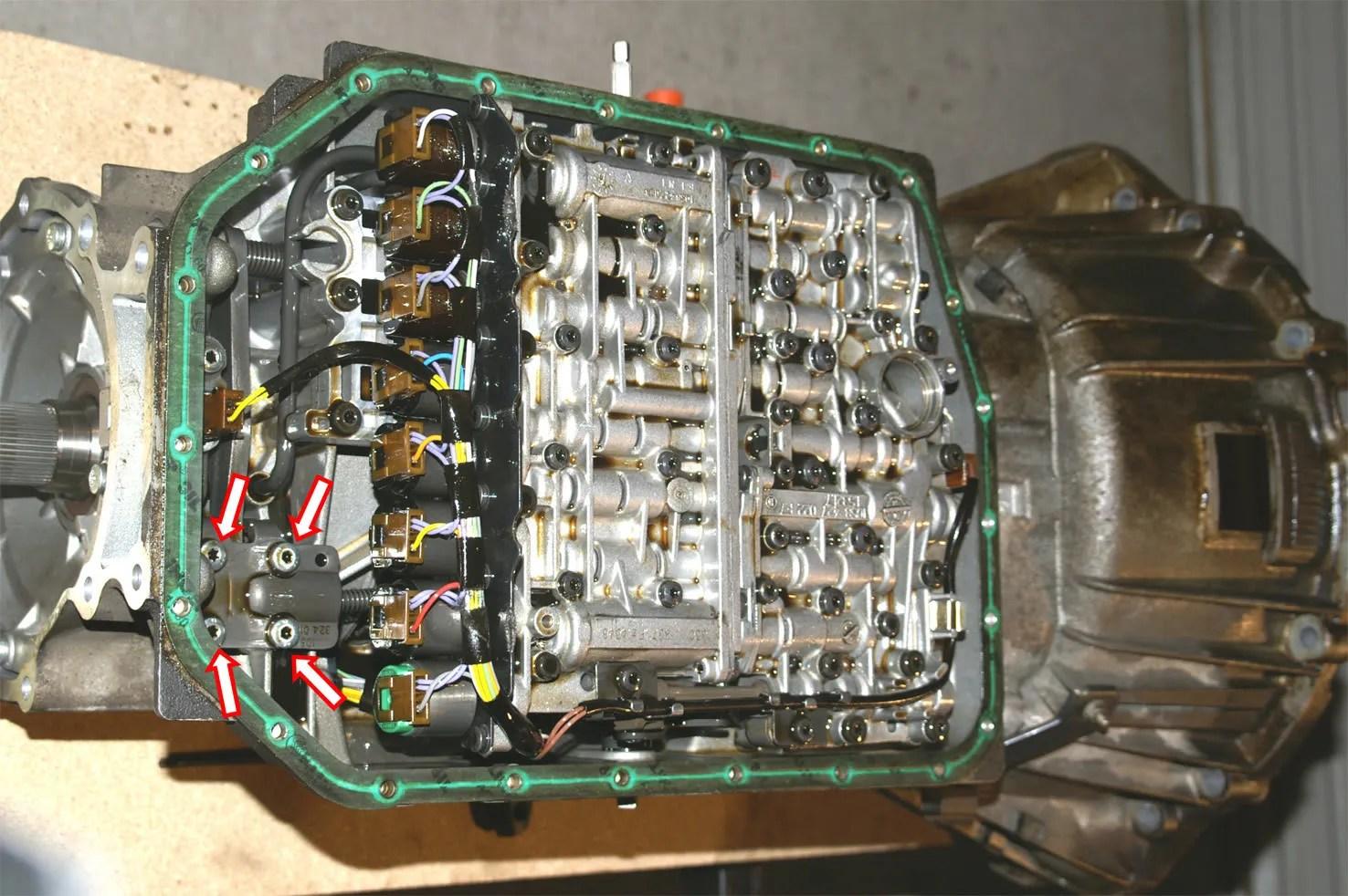 hight resolution of 2004 rr transmission problem and questions parklockrelease 2004 rr transmission problem and questions range rover p38 range rover p38 fuse box