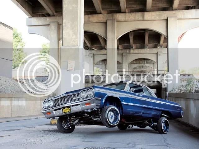 1964 Chevy Malibu In Addition Chevy Nova Wiring Harness Additionally