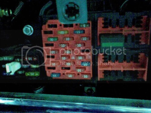 small resolution of rover 25 fuse box manual images gallery