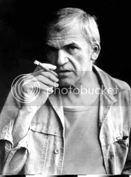 85.jpg Milan Kundera image by natkes
