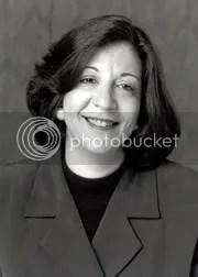 State Rep. Sara Feigenholtz (D-Chicago)
