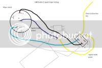Hq Holden Wiring Diagram - Somurich.com