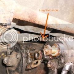 2007 Dodge Caliber Alternator Wiring Diagram Weg Three Phase Motor Neon Starter Location   Get Free Image About