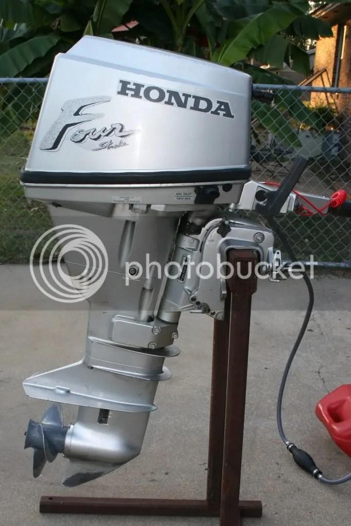 yamaha 90hp outboard wiring diagram ford focus stereo 2001 honda motor - impremedia.net