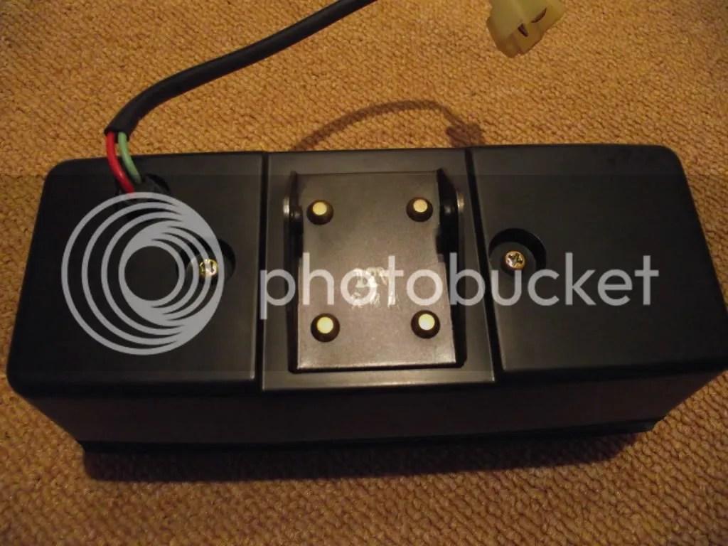 jdm ae86 wiring diagram wall lights retracting fog rare trueno mr2 aw11