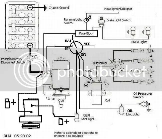 mototec trike wiring diagram