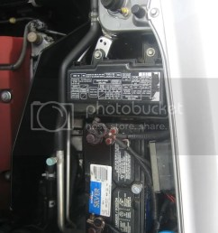 fuse box tuck s2ki honda s2000 forumsthis is at the very beginning [ 768 x 1024 Pixel ]