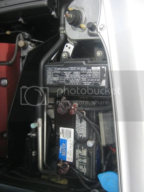 small resolution of fuse box tuck s2ki honda s2000 forumsthis is at the very beginning