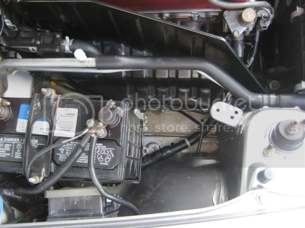 medium resolution of fuse box tuck s2ki honda s2000 forumsengine bay
