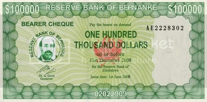 bernanke_dollar.jpg bernanke dollar image by goedeck