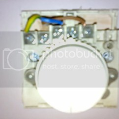 Old Honeywell Room Thermostat Wiring Diagram How To Draw Ishikawa Ultimatehandyman Co Uk  View Topic Incorrect False