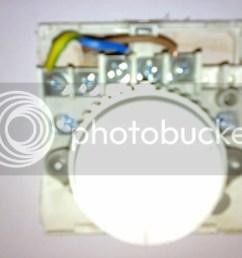 honeywell t40 thermostat wiring diagram 39 wiring [ 1024 x 768 Pixel ]