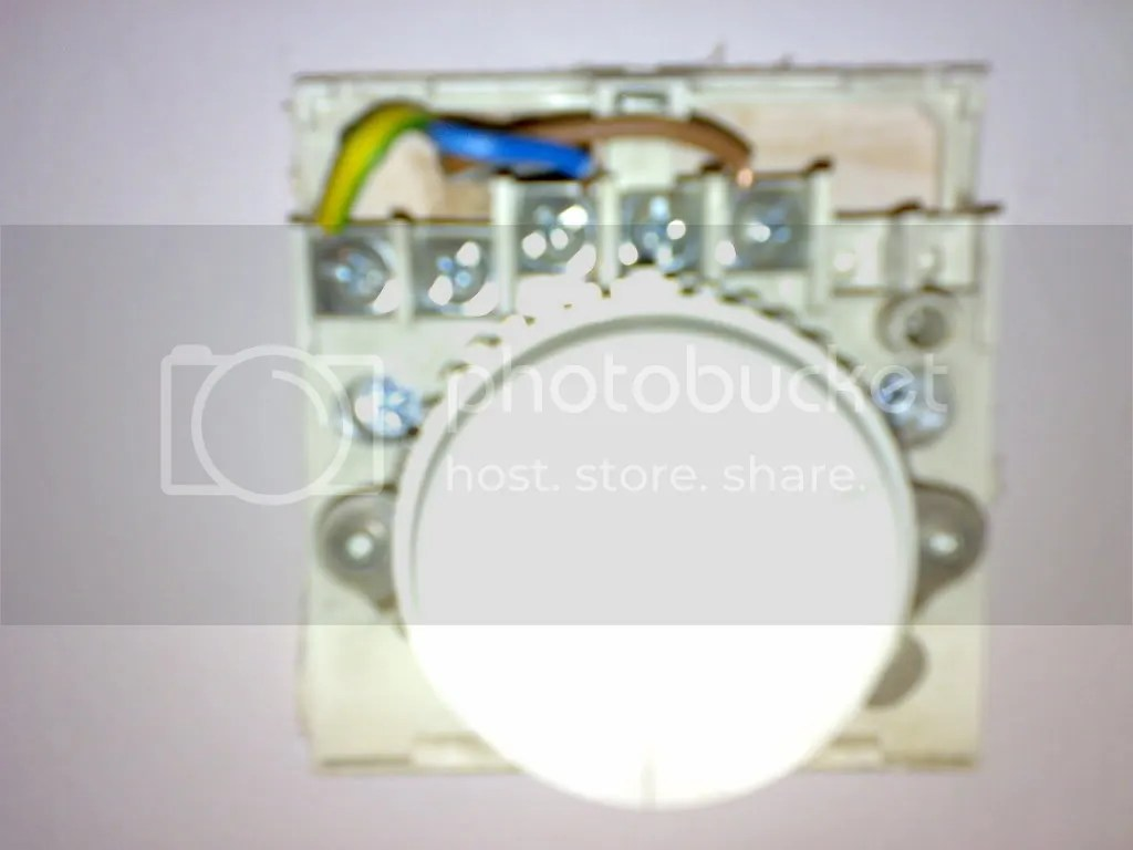 honeywell t6360 room thermostat wiring diagram usb to headphone jack 46