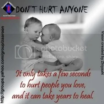hurt Pictures, Images and Photos