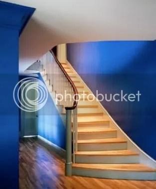 escalier Conheça 10 estranhos fenômenos da mente