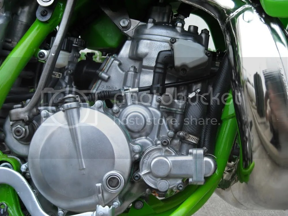medium resolution of kawasaki kdx 200 wiring diagram trusted wiring diagram 220 volt dryer wiring diagram 1996 kdx 200