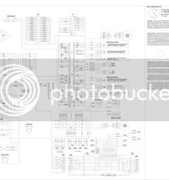 cam switch wiring diagram [ 1398 x 1080 Pixel ]