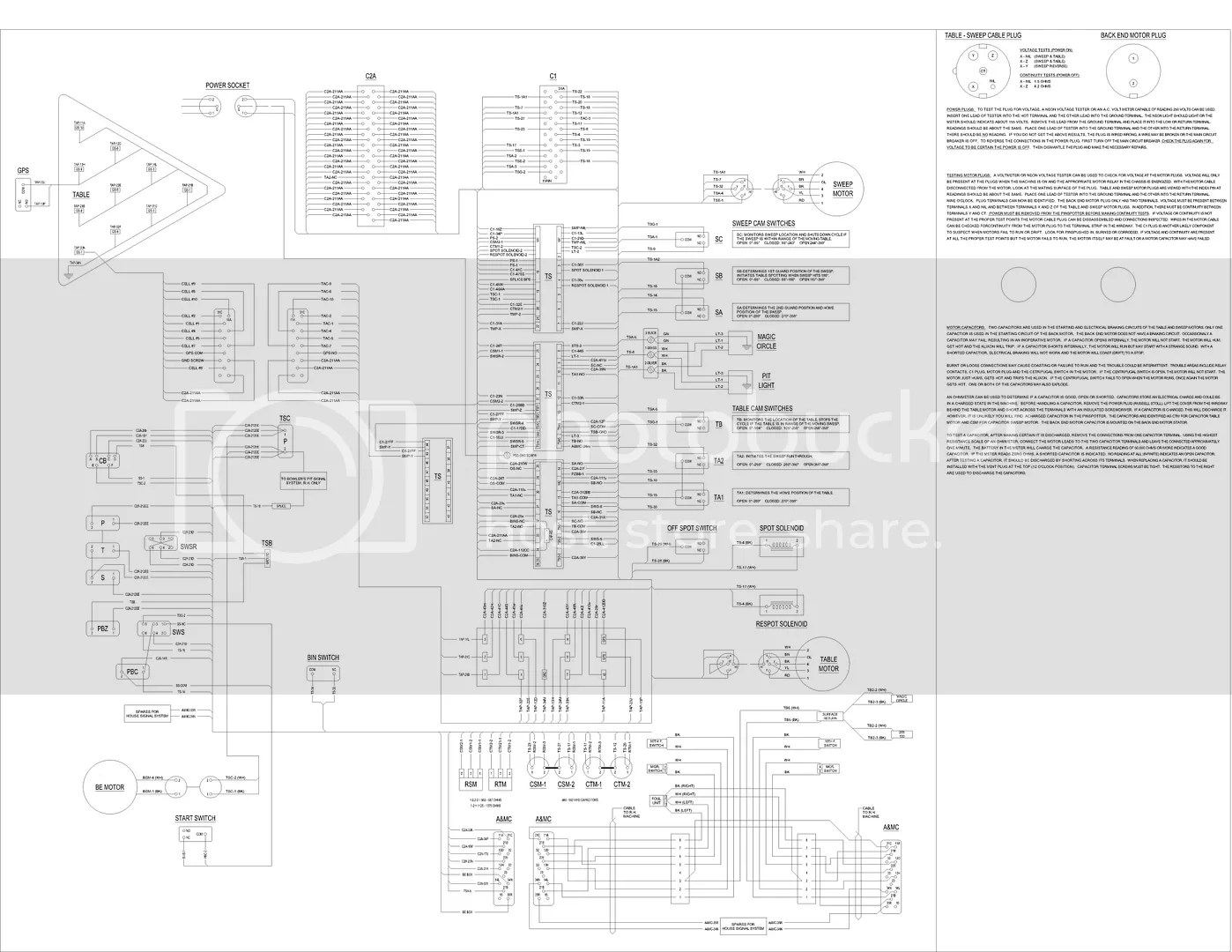 hight resolution of cam switch wiring diagram