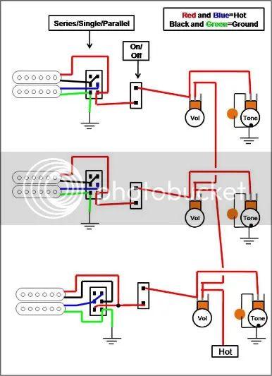 wiring diagram blade jackson