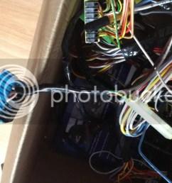 wire 426 electrical forum peugeot 306 gti 6 rallye owners club rh 306gti6 com [ 1024 x 768 Pixel ]