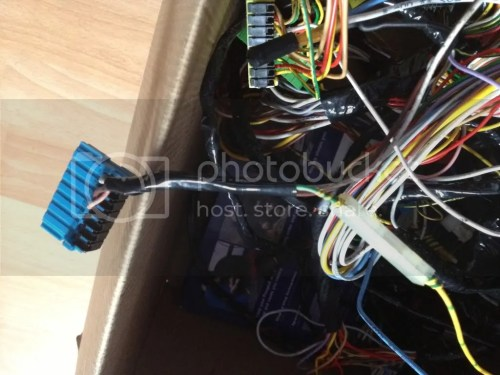 small resolution of wire 426 electrical forum peugeot 306 gti 6 rallye owners club rh 306gti6 com