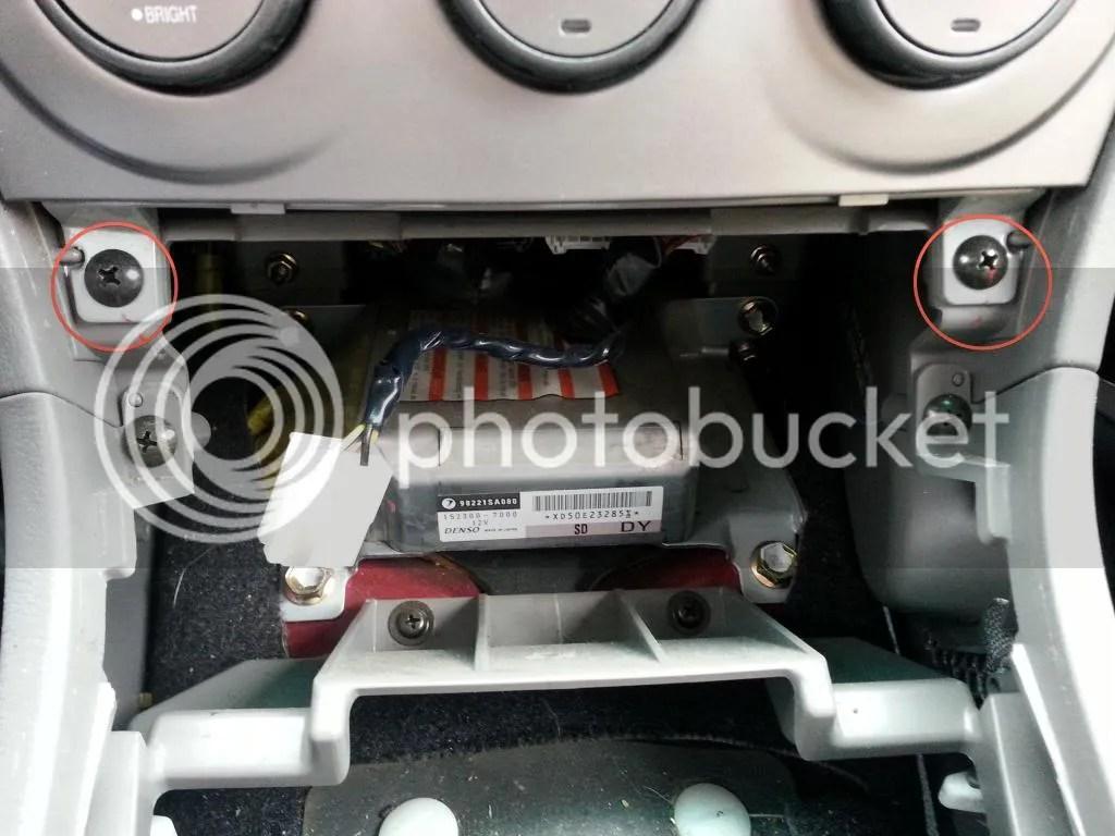 Car Stereo Wiring Diagram As Well Subaru Forester Radio Wiring Diagram