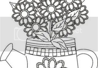 Ideias Sobre Desenhos Da Flor De Lotus No Pinterest