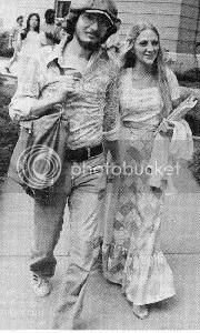 1970s teens
