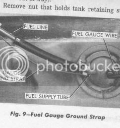 1968 roadrunner wiring diagram also fuel gauge wiring library 1968 roadrunner wiring diagram also fuel gauge [ 1024 x 807 Pixel ]