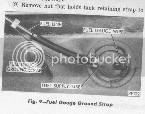 small resolution of 1968 roadrunner wiring diagram also fuel gauge wiring library 1968 roadrunner wiring diagram also fuel gauge