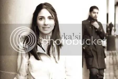 www.sunnykalsi.com