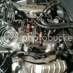 89 Toyota Pickup Wiring Diagram Neff Cooker Hood 1988 22r Vacuum