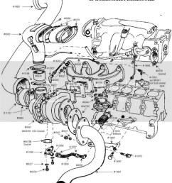 2009 vw rabbit engine diagram wiring diagram fascinating 2009 volkswagen jetta engine diagram [ 820 x 1024 Pixel ]