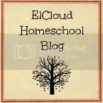 ElCloud Homeschool