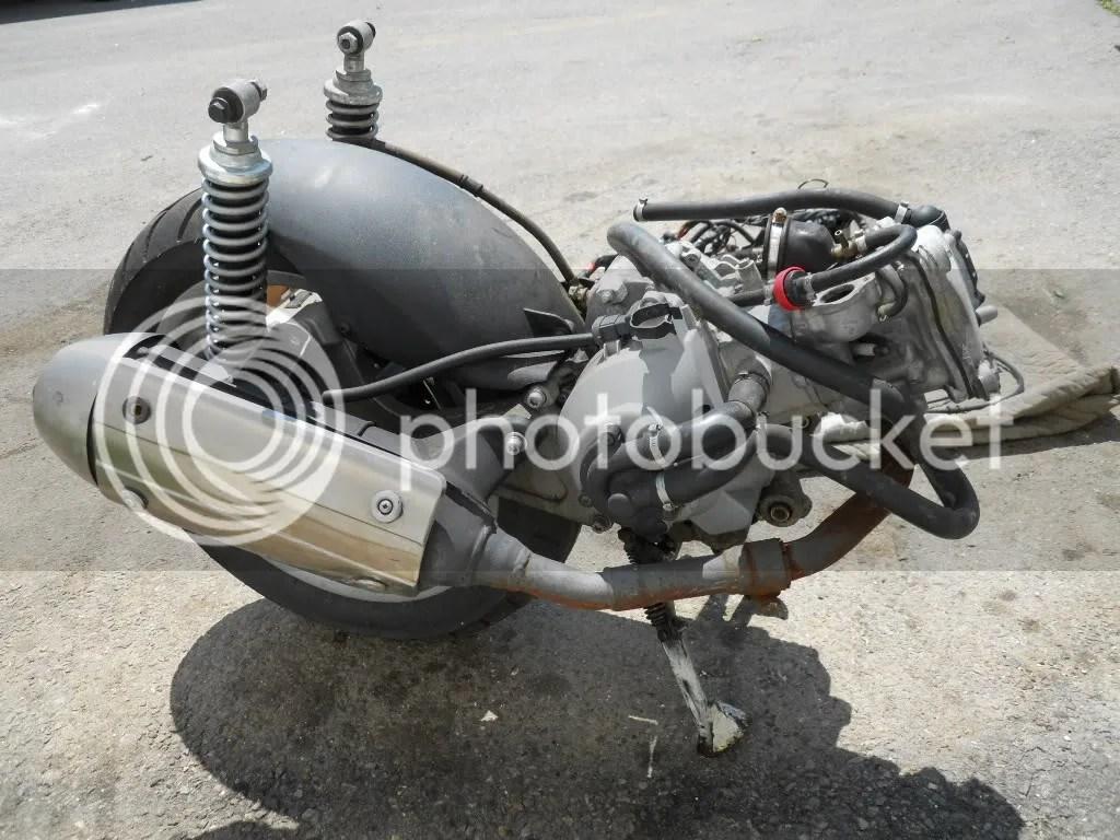 Helix Rear Wheel Besides Honda Wiring Diagram On Honda Helix Wiring