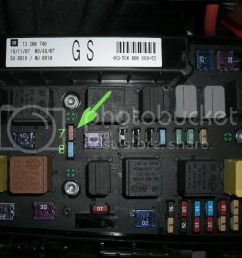 2001 mercedes s500 fuse box location [ 1024 x 768 Pixel ]