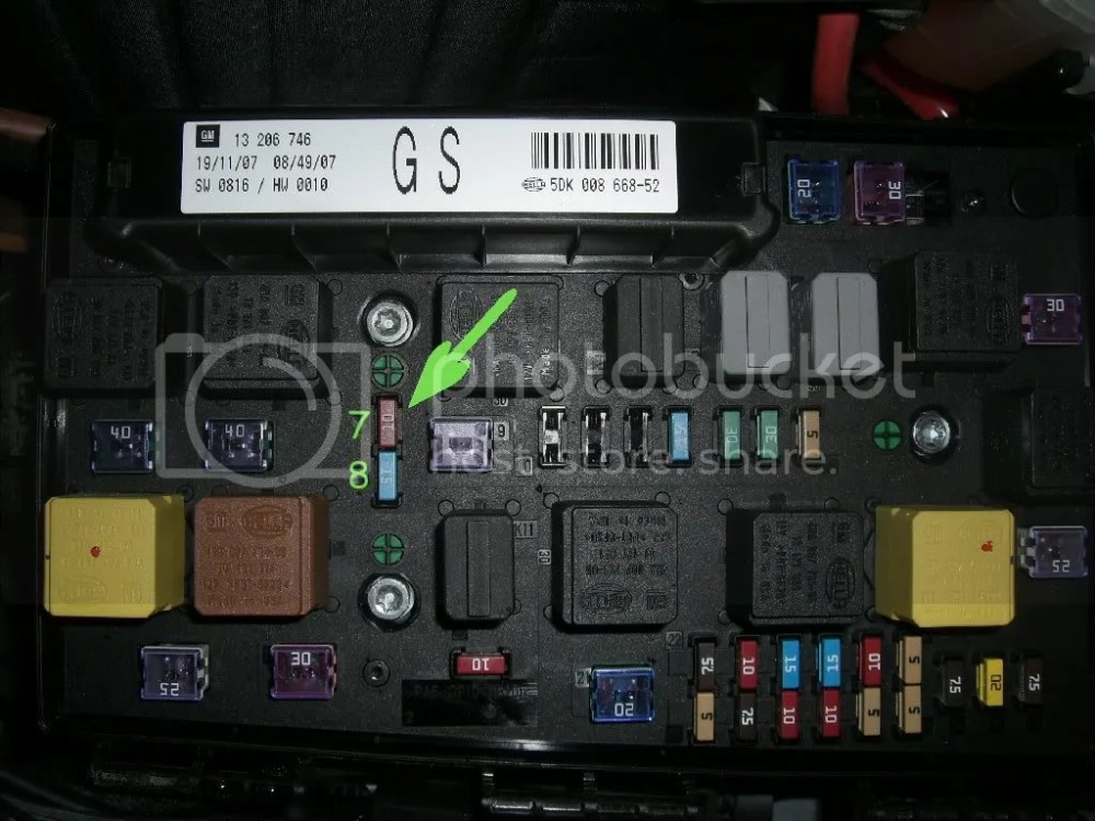 medium resolution of 2001 mercedes s500 fuse box location