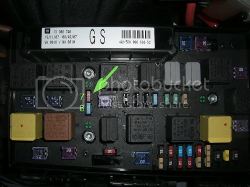 small resolution of 2001 mercedes s500 fuse box location