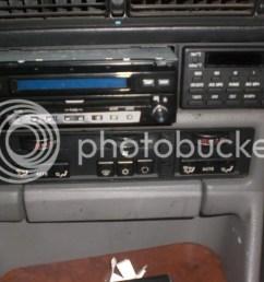 1994 bmw 318i spark plug wire diagram autos post 1990 bmw 325i 1994 bmw 325i interior [ 1024 x 768 Pixel ]