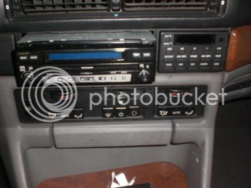 small resolution of 1994 bmw 318i spark plug wire diagram autos post 1990 bmw 325i 1994 bmw 325i interior
