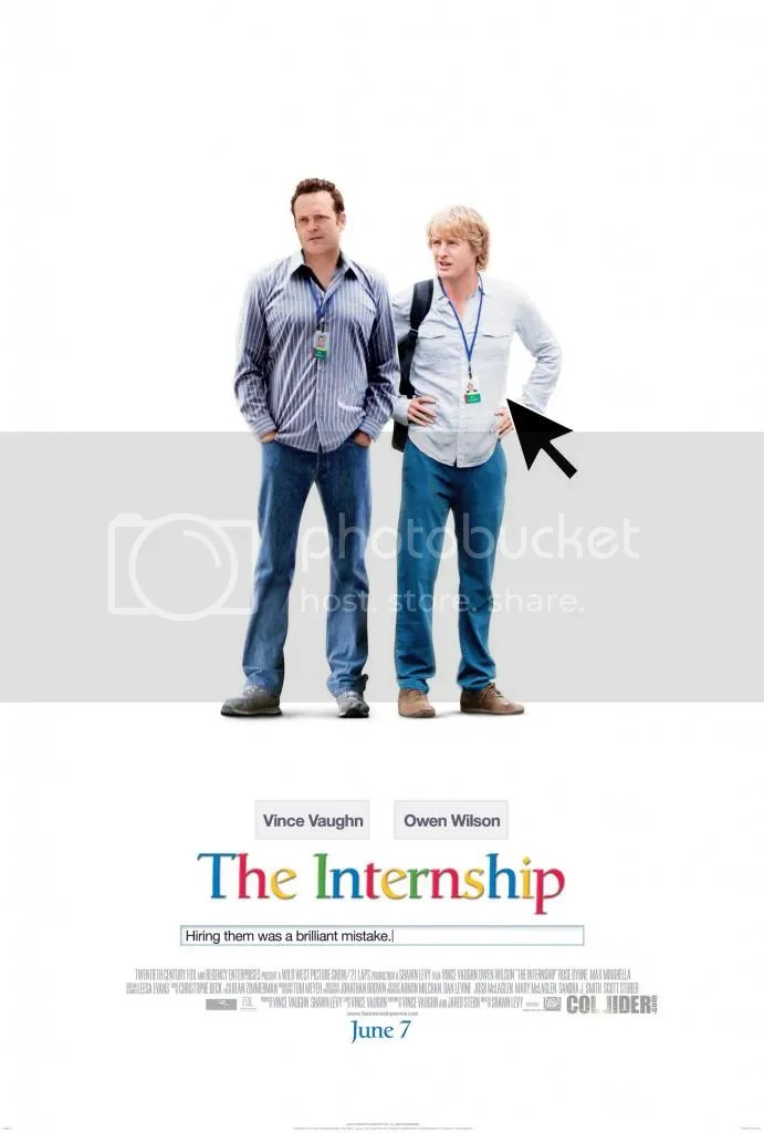 photo 01-The-Internship-movie-poster_zpse2adf86b.jpg