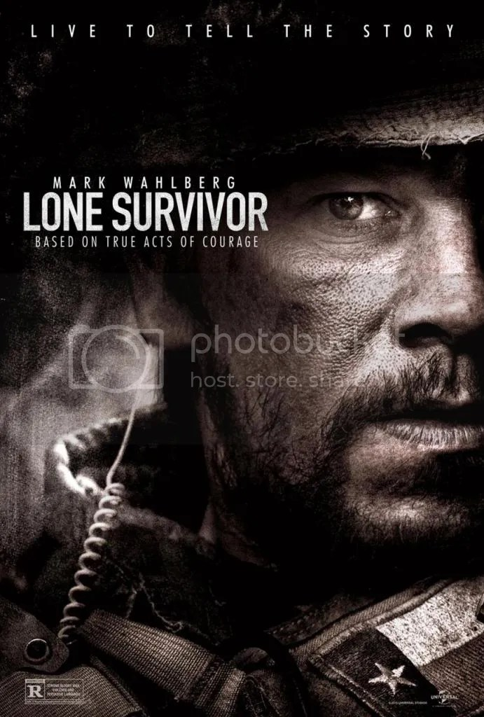 photo 08-hr_Lone_Survivor_12_zps9dc8992b.jpg