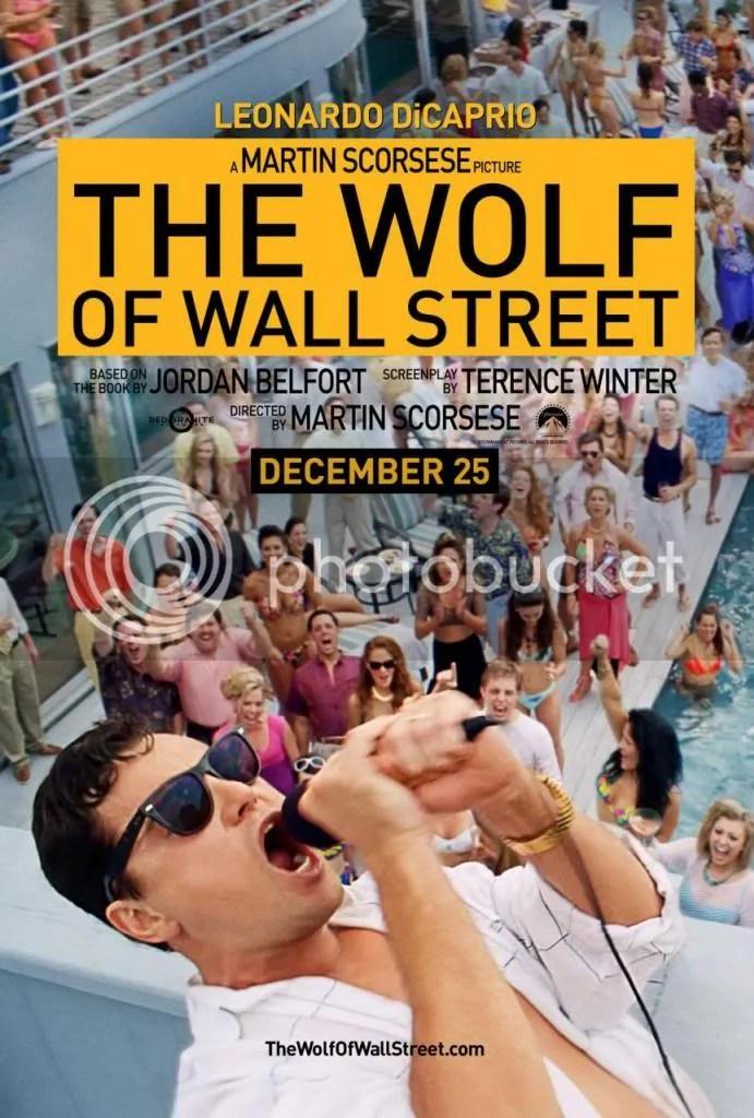 photo 10-hr_The_Wolf_of_Wall_Street_14_zps2d62820a.jpg
