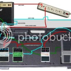 Working Of Jvm With Diagram 2007 Kawasaki Brute Force 750 Wiring Fx Loop Circuit Symbols