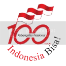Indonesia Bisa!