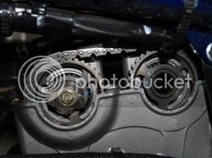 timing  Suzuki LTR450 Forum :: LTR450HQ