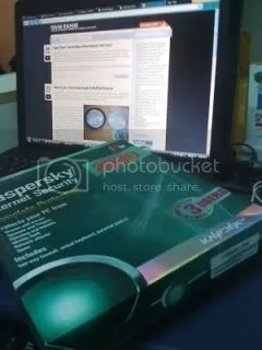 kaspersky internet security 2010 cheap license