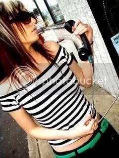 girlphone.jpg Girl, phone. image by NEXEVERYTHING_