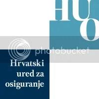 Hrvatski ured za osiguranje